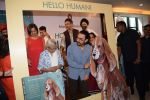 Aamir Khan at the book launch of Manjeet Hirani_s book titled _How to be Human - Life lessons by Buddy Hirani_ in Title Waves, Bandra, Mumbai on 5th March 2018 (37)_5a9e3813b44ca.JPG