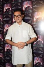 Abhijeet Bhattacharya at the national honour Padma vibhushan bestowed to guru Ustad Ghulam Mustafa Khan at The Club in Andheri on 5th March 2018 (40)_5a9e32e7e9dfd.JPG