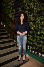 Meher Vij at the 2nd Edition Of Powerbrand Bollywood Film Journalist Award on 5th March 2018 (19)_5a9e3a63ed266.JPG