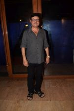 Sachin Pilgaonkar at the national honour Padma vibhushan bestowed to guru Ustad Ghulam Mustafa Khan at The Club in Andheri on 5th March 2018 (33)_5a9e341486e8a.JPG