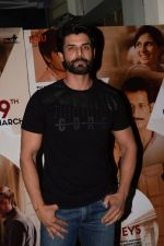 Amit Gaur at the Screening of film 3 Storeys in sunny sound, juhu, Mumbai on 6th March 2018 (113)_5a9f8f62d3f8c.JPG