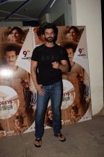 Amit Gaur at the Screening of film 3 Storeys in sunny sound, juhu, Mumbai on 6th March 2018 (114)_5a9f8f64c777d.JPG