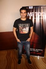 Arbaaz Khan at the Premiere of the upcoming short film #metoo at The View Andheri in mumbai on 6th March 2018 (48)_5a9f8a278216f.JPG