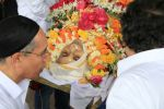 At Actress Shammi Funeral on 6th March 2018 (33)_5a9f83494fb0f.JPG