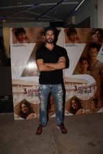Dino Morea at the Screening of film 3 Storeys in sunny sound, juhu, Mumbai on 6th March 2018 (129)_5a9f906b17671.JPG