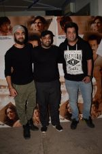 Manjot Singh, Varun Sharma at the Screening of film 3 Storeys in sunny sound, juhu, Mumbai on 6th March 2018 (107)_5a9f91d975276.JPG