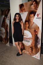 Masumeh Makhija at the Screening of film 3 Storeys in sunny sound, juhu, Mumbai on 6th March 2018 (142)_5a9f90c754733.JPG