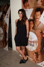 Masumeh Makhija at the Screening of film 3 Storeys in sunny sound, juhu, Mumbai on 6th March 2018 (144)_5a9f90ca94698.JPG