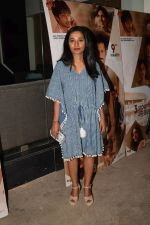 Tannishtha Chatterjee at the Screening of film 3 Storeys in sunny sound, juhu, Mumbai on 6th March 2018 (80)_5a9f91b18666a.JPG