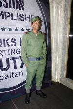 Arjun Rampal at Wrap Up Party Of Film Paltan in Arth on 7th March 2018 (31)_5aa0bedfc6ab9.JPG
