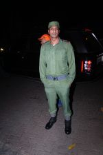 Arjun Rampal at Wrap Up Party Of Film Paltan in Arth on 7th March 2018 (33)_5aa0bee824482.JPG