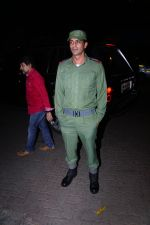 Arjun Rampal at Wrap Up Party Of Film Paltan in Arth on 7th March 2018 (34)_5aa0beebcfe16.JPG