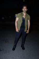 Gurmeet Choudhary at Wrap Up Party Of Film Paltan in Arth on 7th March 2018 (26)_5aa0beff82d1e.JPG