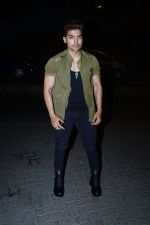 Gurmeet Choudhary at Wrap Up Party Of Film Paltan in Arth on 7th March 2018 (27)_5aa0bf03e4633.JPG
