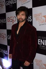 Himesh Reshammiya at Successful Post Shoot Wrap Up Party On Anil Shrma Birthday on 7th March 2018 (101)_5aa0dae8864aa.JPG