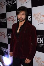 Himesh Reshammiya at Successful Post Shoot Wrap Up Party On Anil Shrma Birthday on 7th March 2018 (105)_5aa0daef7f81d.JPG