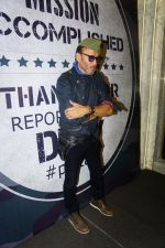 Jackie Shroff at Wrap Up Party Of Film Paltan in Arth on 7th March 2018 (34)_5aa0bf5350827.JPG
