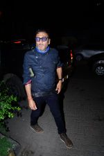 Jackie Shroff at Wrap Up Party Of Film Paltan in Arth on 7th March 2018 (35)_5aa0bf552d727.JPG