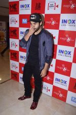 Jackky Bhagnani At Film Festival Bolti Khidkiyaan on 7th March 2018 (36)_5aa0c3d34ab0b.JPG