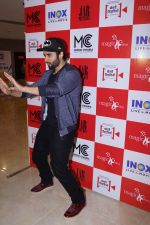 Jackky Bhagnani At Film Festival Bolti Khidkiyaan on 7th March 2018 (42)_5aa0c3db9dd6c.JPG