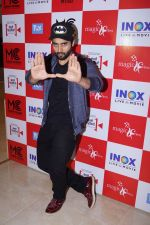 Jackky Bhagnani At Film Festival Bolti Khidkiyaan on 7th March 2018 (43)_5aa0c44d3619b.JPG