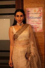 Karisma Kapoor Honoured With Extraordinary Women Award on 7th March 2018 (24)_5aa0c386cb317.JPG