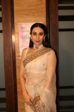 Karisma Kapoor Honoured With Extraordinary Women Award on 7th March 2018 (25)_5aa0c38a0d470.JPG