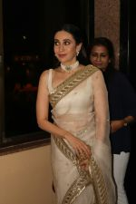 Karisma Kapoor Honoured With Extraordinary Women Award on 7th March 2018 (27)_5aa0c390466a0.JPG