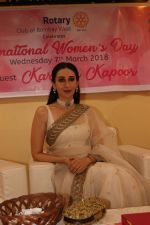 Karisma Kapoor Honoured With Extraordinary Women Award on 7th March 2018 (35)_5aa0c3aa50eb4.JPG