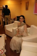 Karisma Kapoor Honoured With Extraordinary Women Award on 7th March 2018 (52)_5aa0c3db47f26.JPG