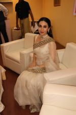 Karisma Kapoor Honoured With Extraordinary Women Award on 7th March 2018 (53)_5aa0c3e166a8a.JPG