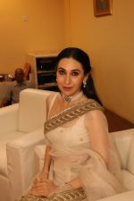 Karisma Kapoor Honoured With Extraordinary Women Award on 7th March 2018 (54)_5aa0c3e49eccb.JPG