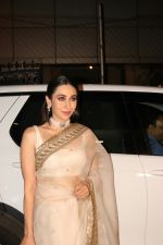 Karisma Kapoor Honoured With Extraordinary Women Award on 7th March 2018 (6)_5aa0c3566d3ba.JPG