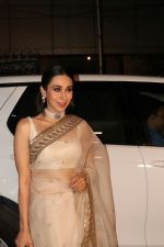 Karisma Kapoor Honoured With Extraordinary Women Award on 7th March 2018 (7)_5aa0c358c91ed.JPG