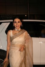 Karisma Kapoor Honoured With Extraordinary Women Award on 7th March 2018 (8)_5aa0c35b587fe.JPG
