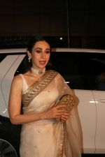 Karisma Kapoor Honoured With Extraordinary Women Award on 7th March 2018 (9)_5aa0c35e110fc.JPG