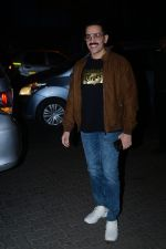 Luv Sinha at Wrap Up Party Of Film Paltan in Arth on 7th March 2018 (15)_5aa0bf76dba44.JPG