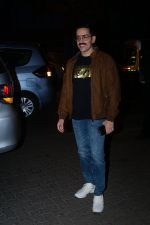 Luv Sinha at Wrap Up Party Of Film Paltan in Arth on 7th March 2018 (16)_5aa0bf7a56745.JPG