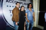 Luv Sinha, Harshvardhan Rane at Wrap Up Party Of Film Paltan in Arth on 7th March 2018 (14)_5aa0bf7d5e81c.JPG