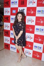 Ragini Khanna At Film Festival Bolti Khidkiyaan on 7th March 2018 (37)_5aa0c42129265.JPG