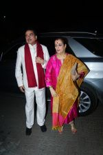 Shatrughan Sinha, Poonam Sinha at Wrap Up Party Of Film Paltan in Arth on 7th March 2018 (18)_5aa0bfd604183.JPG