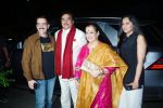 Shatrughan Sinha, Poonam Sinha, Luv Sinha at Wrap Up Party Of Film Paltan in Arth on 7th March 2018 (17)_5aa0bfdae750b.JPG