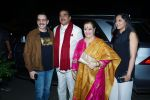 Shatrughan Sinha, Poonam Sinha, Luv Sinha at Wrap Up Party Of Film Paltan in Arth on 7th March 2018 (18)_5aa0bfe8a9fa1.JPG
