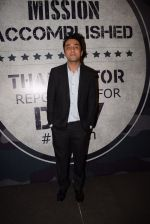 Siddhanth Kapoor at Wrap Up Party Of Film Paltan in Arth on 7th March 2018 (2)_5aa0bfacb41a7.JPG