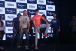 Sidharth Malhotra at the Unveiling of Pepe jeans new campaign on 7th March 2018  (12)_5aa0e28236a70.JPG