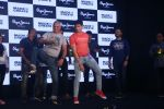 Sidharth Malhotra at the Unveiling of Pepe jeans new campaign on 7th March 2018  (13)_5aa0e283e7af2.JPG