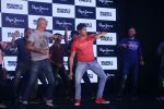 Sidharth Malhotra at the Unveiling of Pepe jeans new campaign on 7th March 2018  (14)_5aa0e28585898.JPG