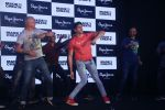 Sidharth Malhotra at the Unveiling of Pepe jeans new campaign on 7th March 2018  (15)_5aa0e28728e27.JPG