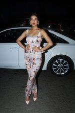 Sonal Chauhan at Wrap Up Party Of Film Paltan in Arth on 7th March 2018 (23)_5aa0bfbdbbf9e.JPG