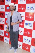 Sunil Grover At Film Festival Bolti Khidkiyaan on 7th March 2018 (18)_5aa0c4400e0bc.JPG